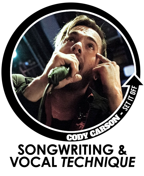 CodySIO-ProfilePic-2 copy.png