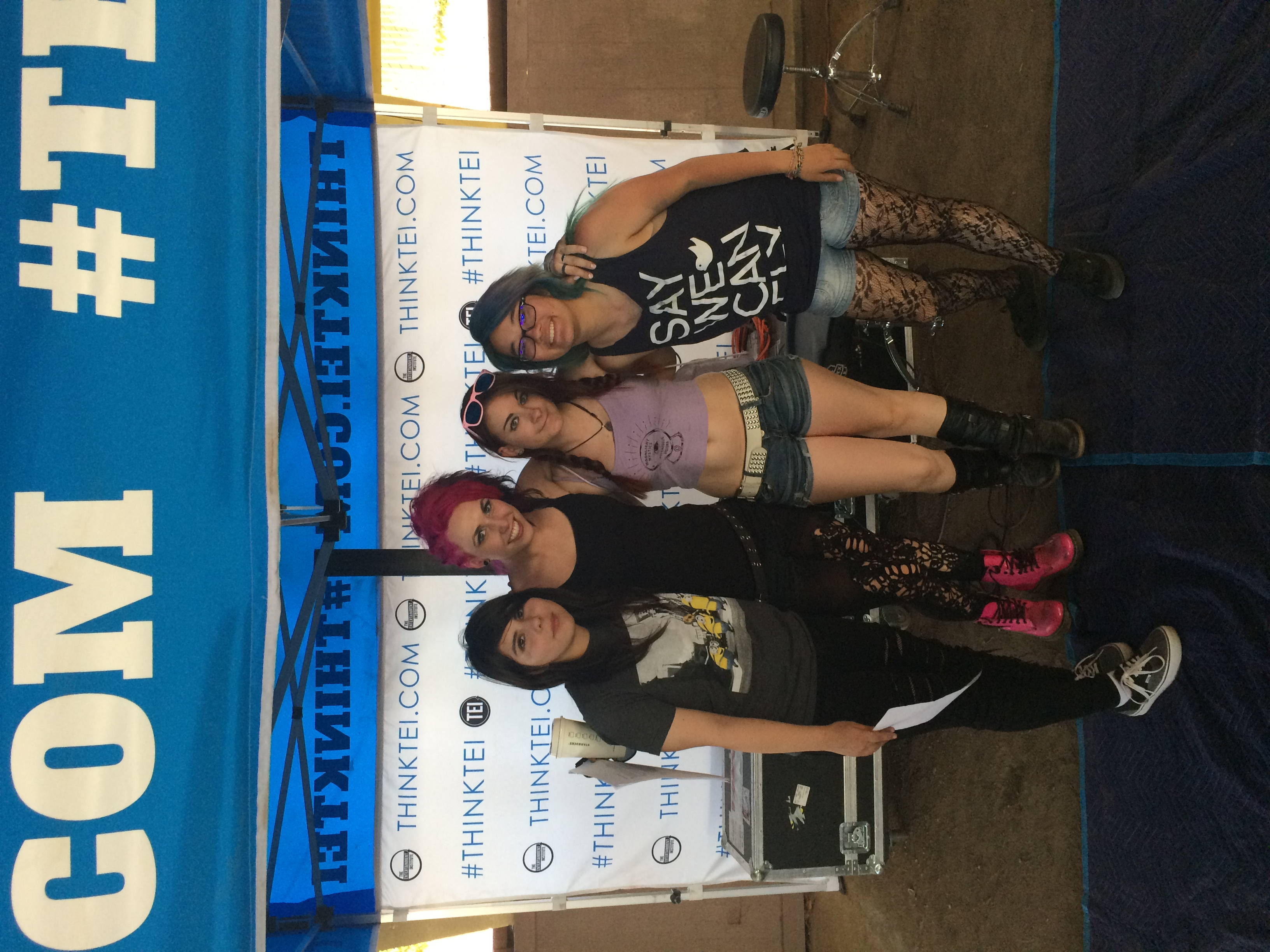Icon for Hire.JPG