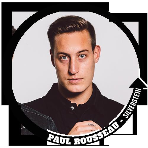 Silverstein_PaulRousseau_profilepic2.png