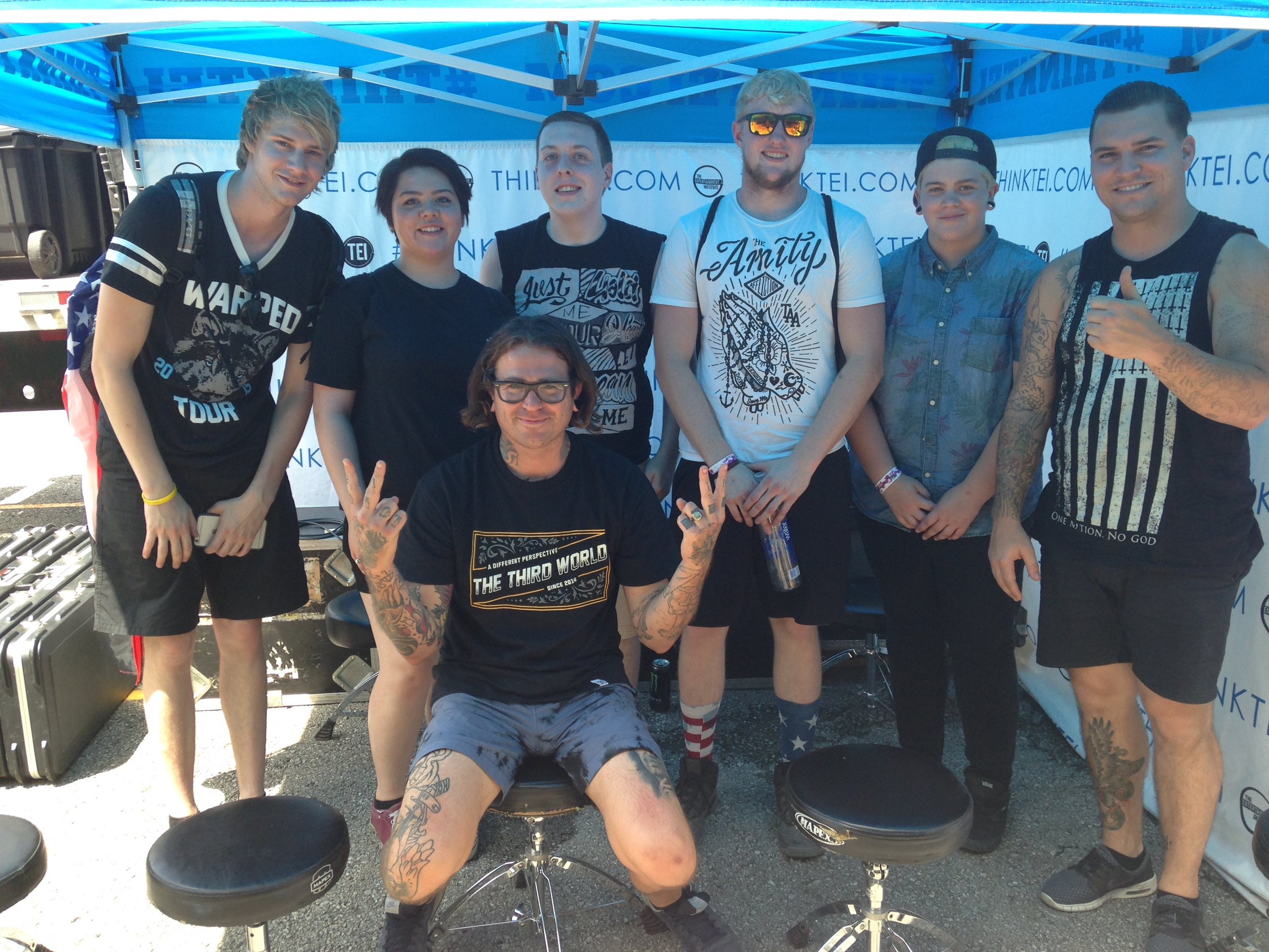 Amity Affliction-4.JPG