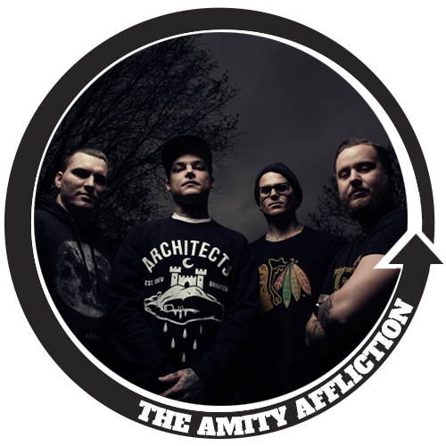 The Amity Affliction Profile Image.png