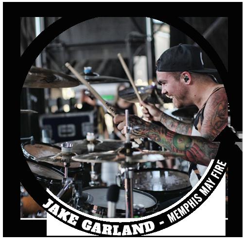 Jake Garland w Name.png
