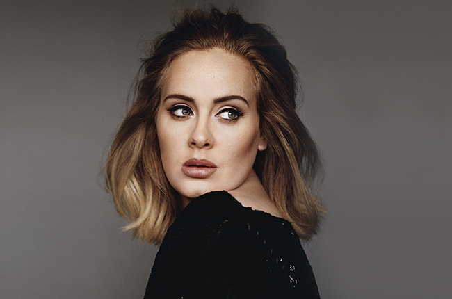 Adele-2015-press-Alasdair-McLellan-XL-billboard-6h0.jpg