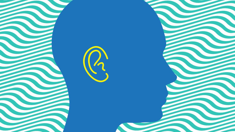 F_PROTECT-EARS_v01_jnu4ah.jpg