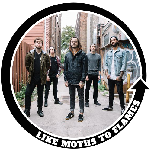 like moths to flames with name.png