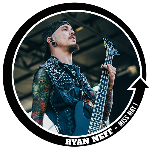 Ryan Neff with name.png