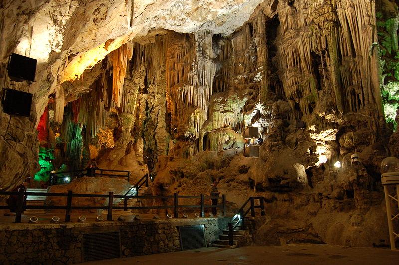 gibraltar_caves_rock_music_venue_concerts_.jpg