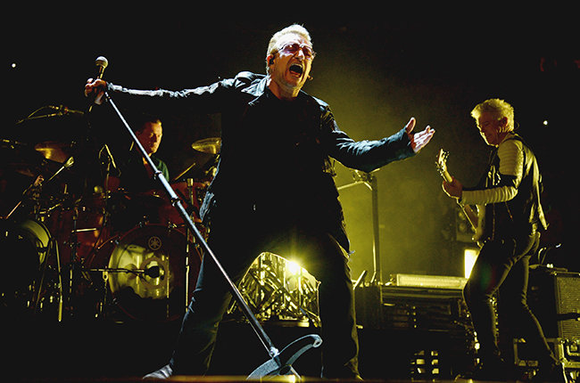 U2-bono-july-2015-billboard-650.jpg