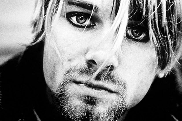 Kurt-Cobain-Martyn-Goodacre.jpg