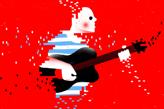Seabrook-Will-Streaming-Music-Kill-Songwriting-690.jpg