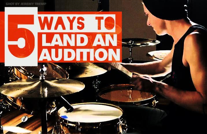 Audition_Post_Header.jpg