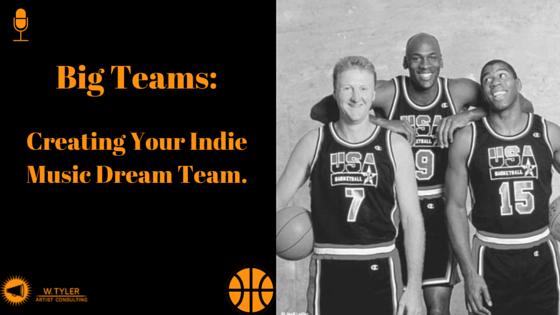 FB-Dream-Team.png