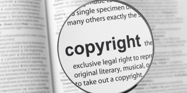 Copyright.jpg