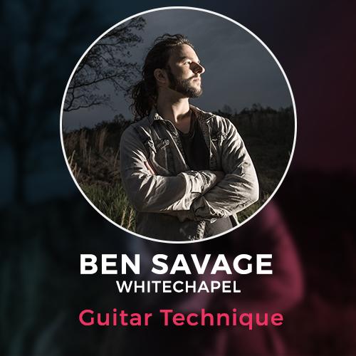ben savage circle with workshop.png