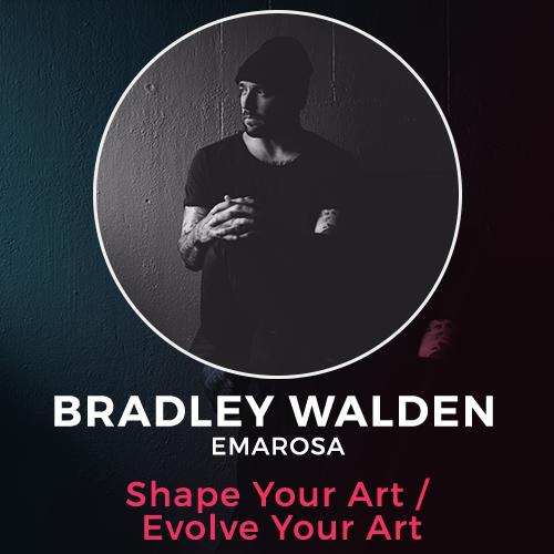 bradley walden circle with workshop.png