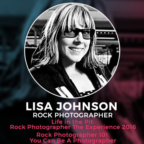 lisa johnson circle with workshop.png
