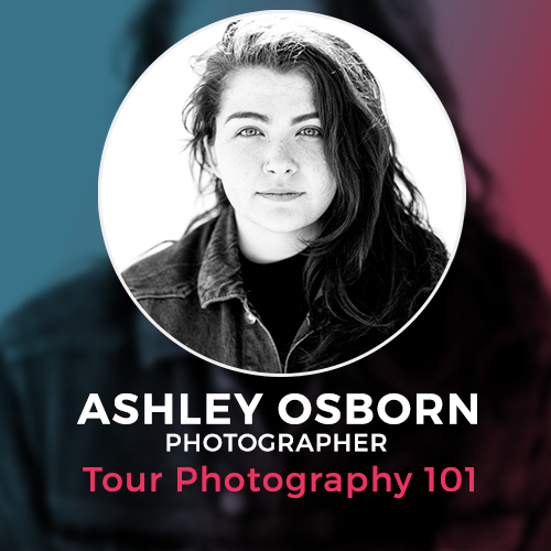ashley osborn circle with workshop .png