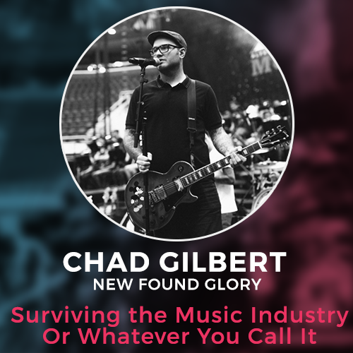 chad gilbert circle with workshop.png