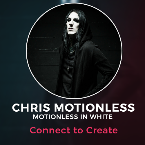 Chris motionless circle with workshop.png