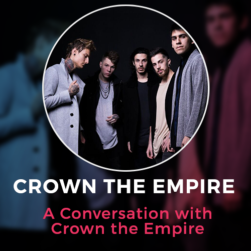 crown the empire circle with workshop .png
