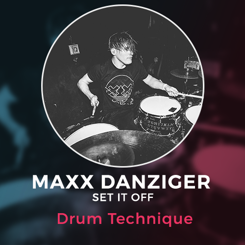 maxx danziger circle with workshop.png