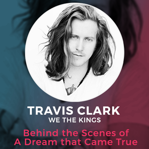 Travis clark circle with workshop.png
