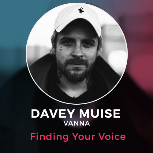 davey muise circle with workshop.png