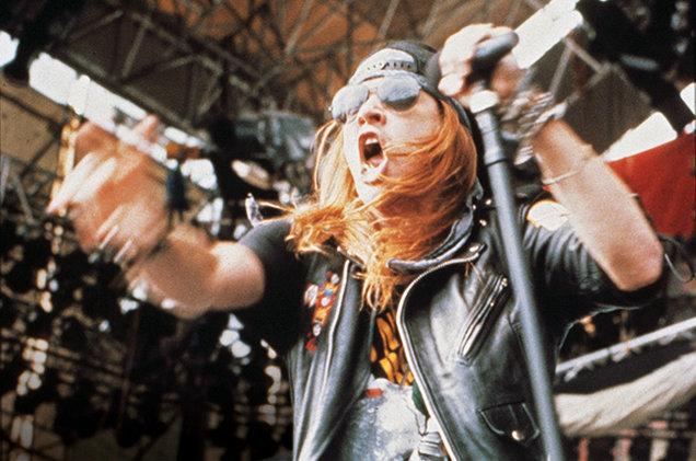 Axl-Rose-live-1985-beat-reunion-bb10-2016-billboard-650.jpg