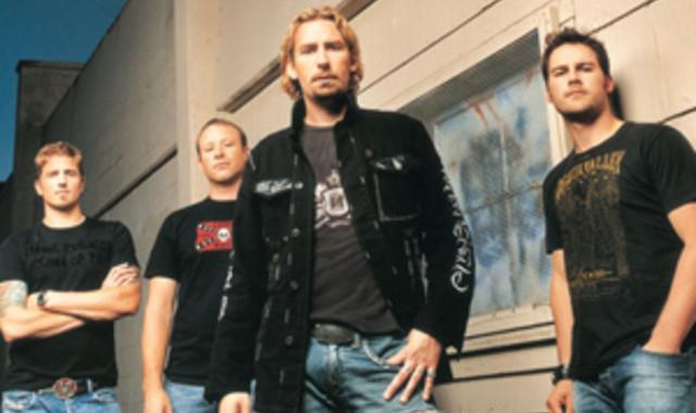 84_Nickelback_L270706.article_x4.jpg