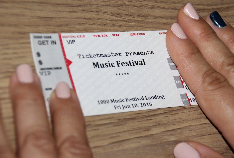 music-festival-cover-the-code.jpg