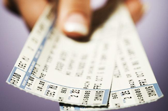 concert-tickets-2014-billboard-650.jpg