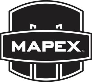 mapex for website.jpg