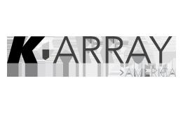 k-array.png