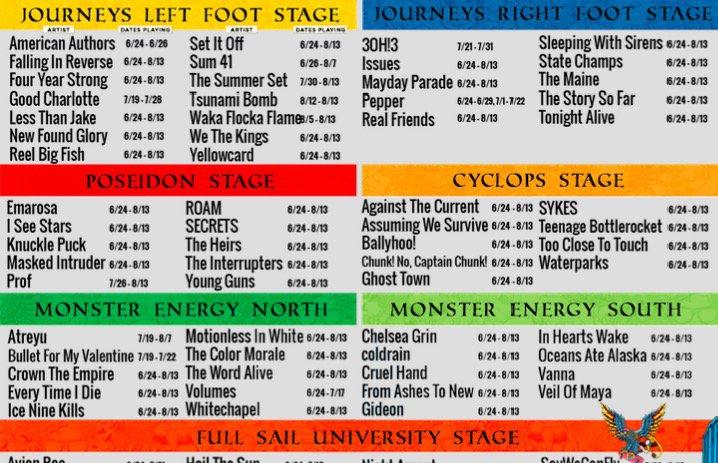 Warped_Tour_2016_Stage_Guide.jpg