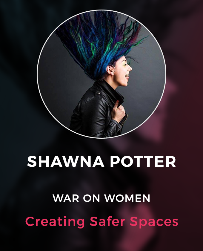 shawna potter CIRCLE WITH WORKSHOP TEMPLATE.png