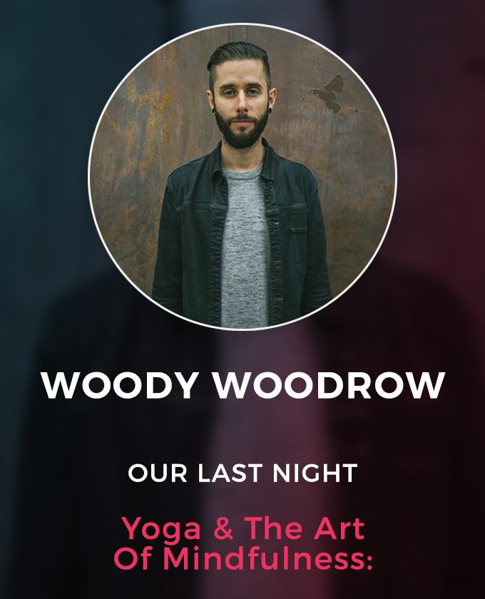 woody woodrow CIRCLE WITH WORKSHOP TEMPLATE.png
