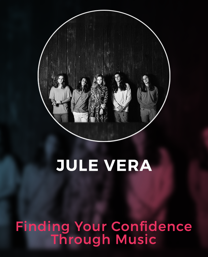 jule vera circle with workshop namefinal.png