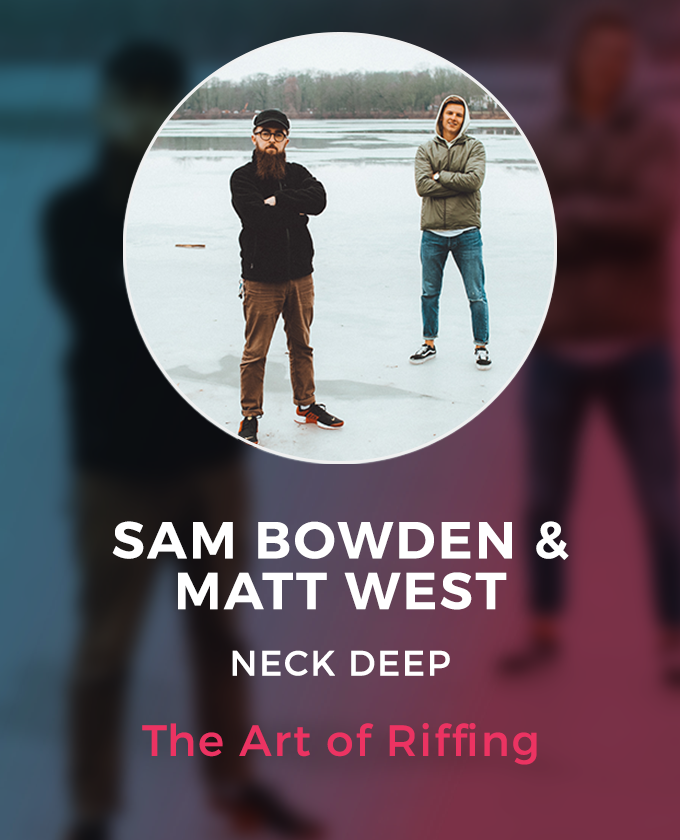 sam and matt CIRCLE WITH WORKSHOP TEMPLATE.png