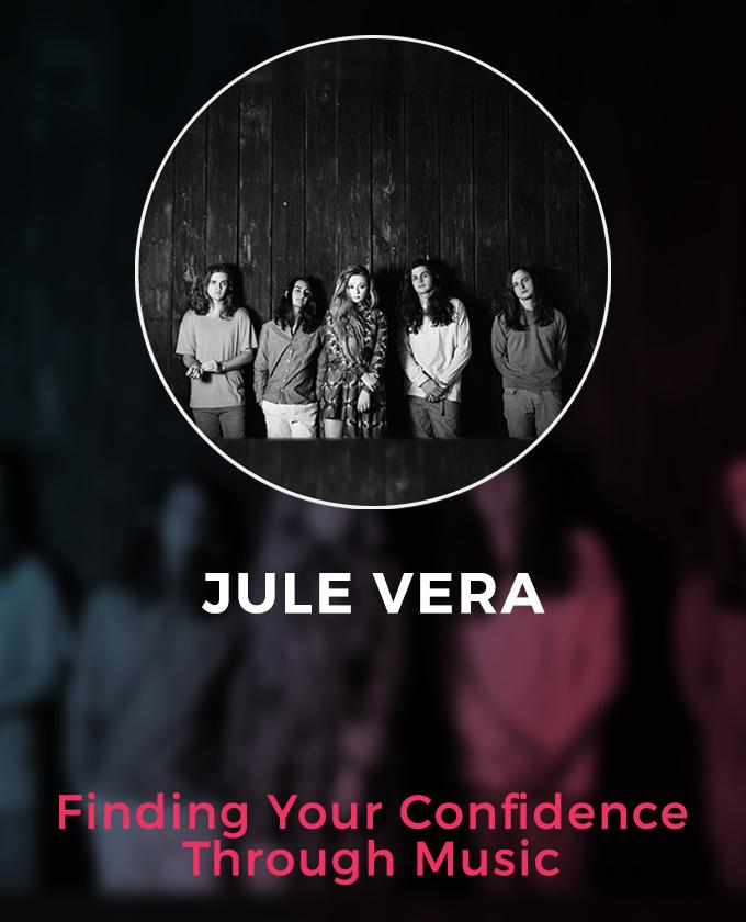 jule vera circle with workshop namefinal.png