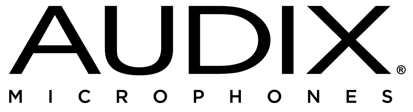 Audix_Microphones_logo_black_2015.jpg