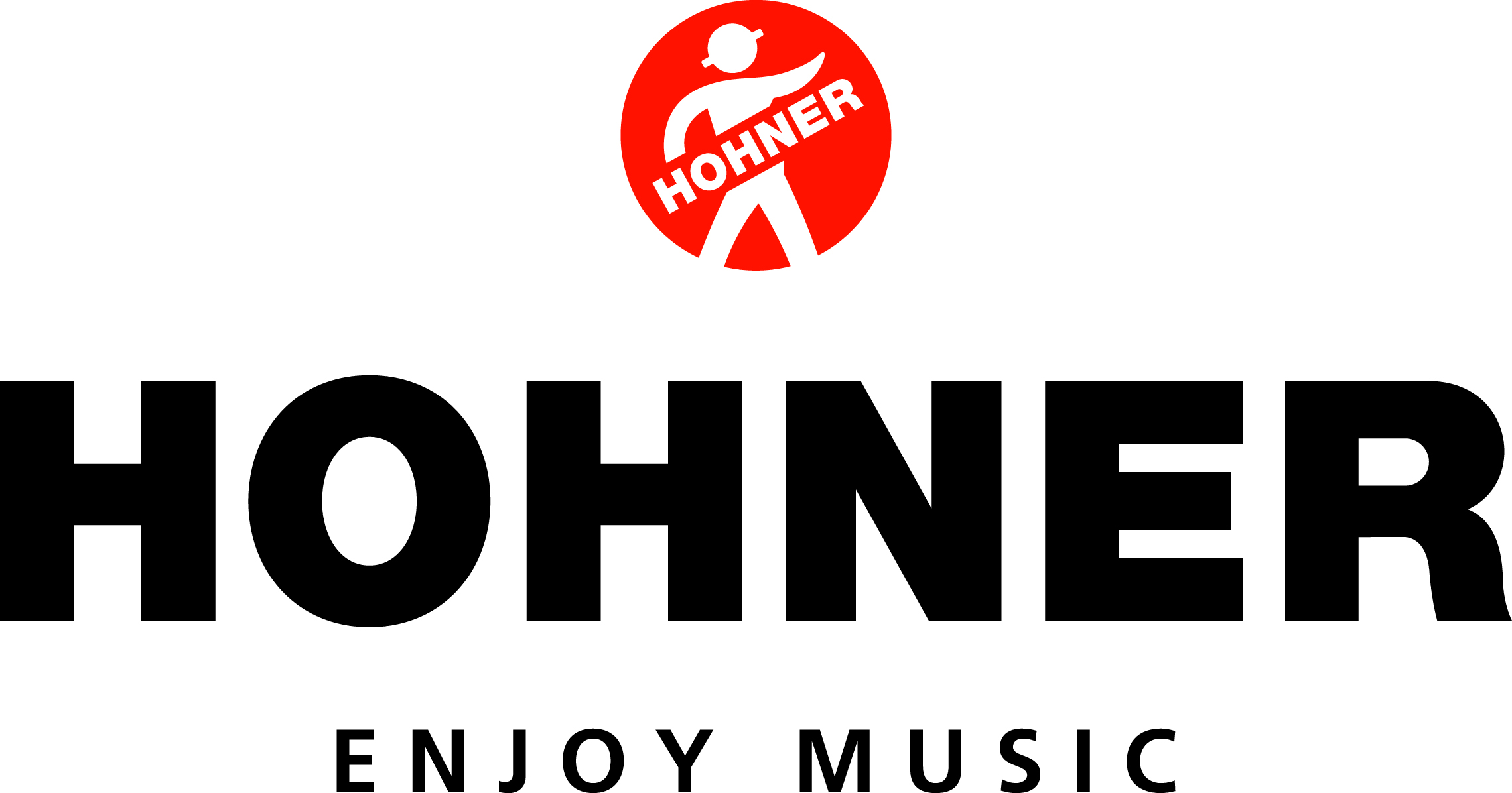 hohner logo 2017.jpg