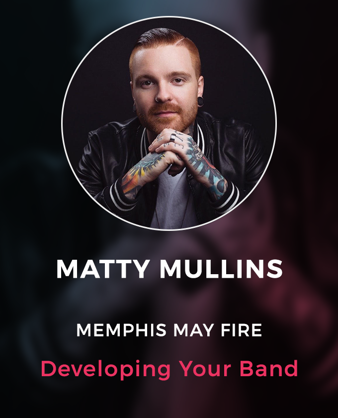 matty mullins CIRCLE WITH WORKSHOP TEMPLATE.png