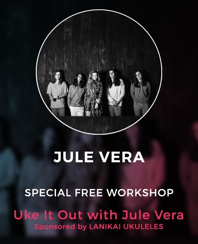 jule-vera-circle-with-workshop-name-uke.png