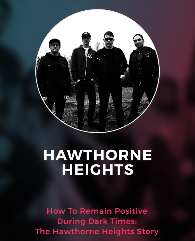 hawthorne-heights-CIRCLE-WITH-WORKSHOP-TEMPLATE.png