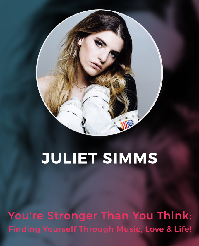 juliet-simms-CIRCLE-WITH-WORKSHOP-TEMPLATE.png