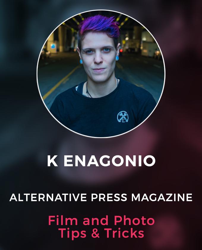 k-enagonio-circle-with-workshop-name.png