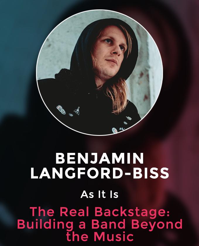 benjamin langford biss circle with name .png