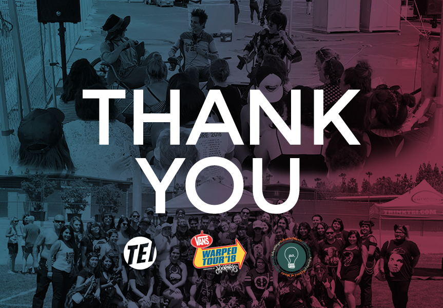 thank you 2018 webite .png
