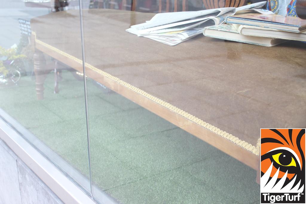 shop window with grass 3.jpg