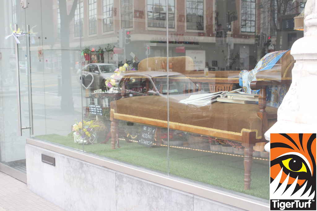 shop window with grass 8.jpg